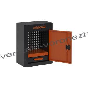 Купить Навесной инструментальный шкаф KronVuz Box 5110 в Воронеже.
