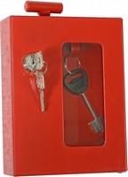 Ключница КЛ-1