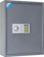 Ключница КЛ-200Э