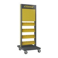 Стойка для инструментов KronVuz Rack 1401