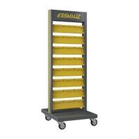 Стойка для инструментов KronVuz Rack 1800