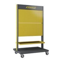 Стойка для инструментов KronVuz Pro Rack 2012