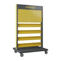Стойка для инструментов KronVuz Pro Rack 2401