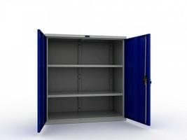 Шкаф металлический для инструментов TC 1095-002000
