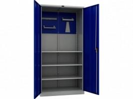 Шкаф металлический для инструментов TC 1995-023000
