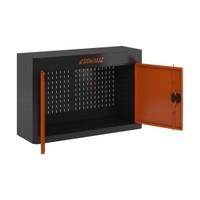 Шкаф инструментальный навесной KronVuz Box 3002