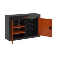 Шкаф инструментальный навесной KronVuz Box 3022-01