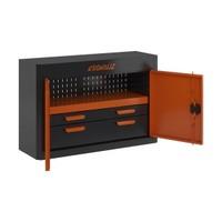Шкаф инструментальный навесной KronVuz Box 3312
