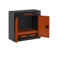 Навесной инструментальный шкаф KronVuz Box 4112