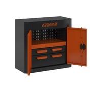 Навесной инструментальный шкаф KronVuz Box 4312