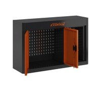 Навесной шкаф для инструментов KronVuz Box 6003