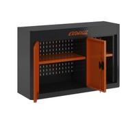 Навесной шкаф для инструментов KronVuz Box 6023